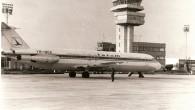 1980cursa frankfurt (721x533)