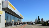 Aeroport TM