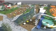 aquapark-timisoara-proiect-1