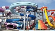 Aquapark-ul-Nymphaea