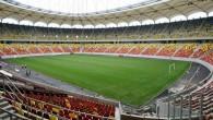 Arena Nationala Bcucuresti