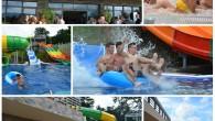 Arsenal Aqua Park