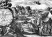 asediul-timiosarei-capitulare1