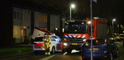 Atac Maastricht