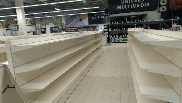 Auchan mic_27