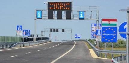 Autostrada (15) (800x530)