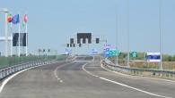 Autostrada (7) (800x530)