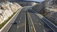 Autostrada Slovenia