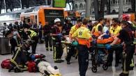 Barcelona Accident Tran 4