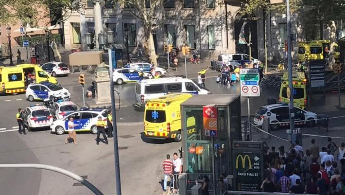 Barcelona atac2