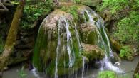 Bigar Drum Cascada (7) (800x530)