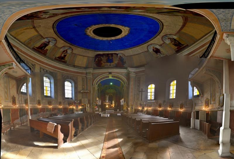 Biserica Haulik Periam (10) (800x544)