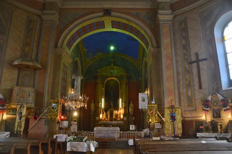 Biserica Haulik Periam (11) (800x530)