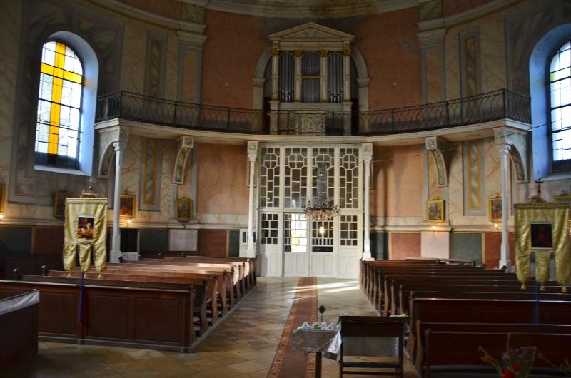 Biserica Haulik Periam (6) (800x530)