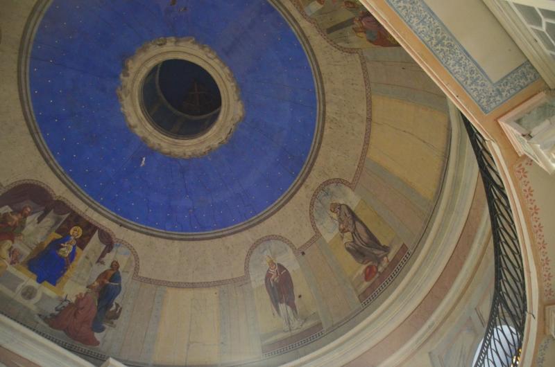 Biserica Haulik Periam (9) (800x530)