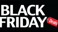Black Friday bun