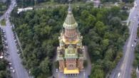 catedrala-mitropolitana-a-banatului-din-timisoara