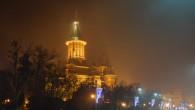 Catedrala ceata (800x570)
