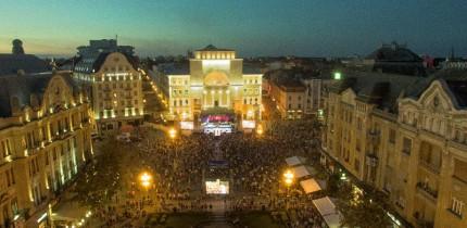 centru-festivalul-de-jazz-timisoara