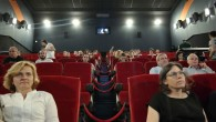 Cinema 4DX 1