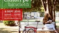 Citori pe bicicleta (721x487)