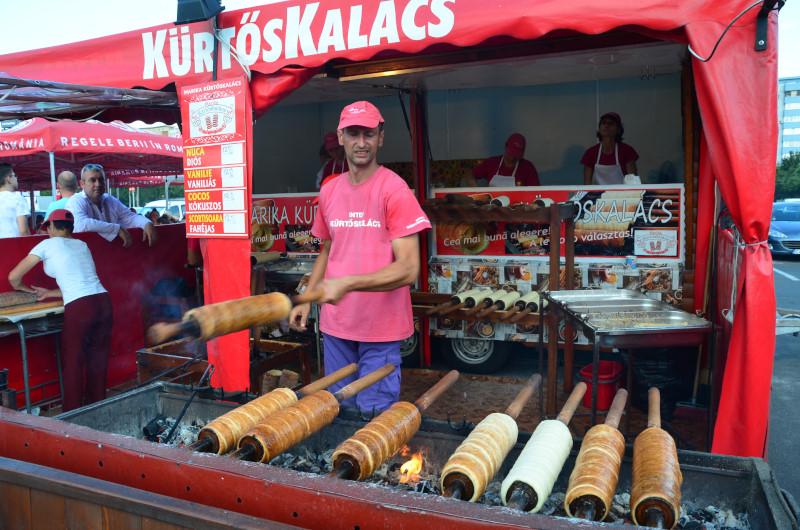 Cluj Prezentare 17