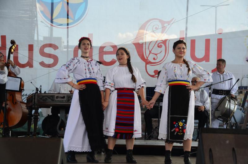 Cluj Prezentare 18