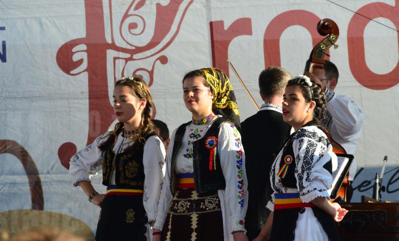 Cluj Prezentare 21