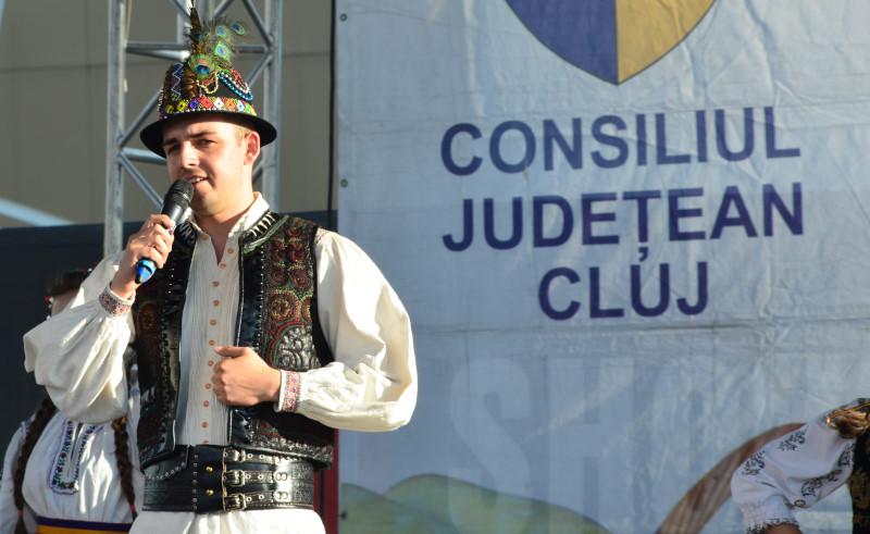 Cluj Prezentare 22