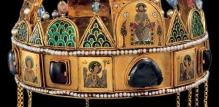 Coroana Maghiara a Sfantului Stefan (554x781)