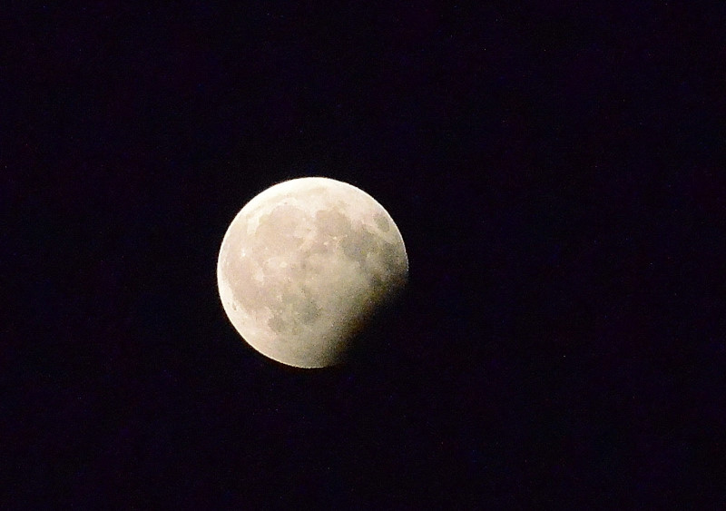 Eclipsa luna_01