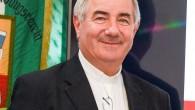 Episcop Romano Catolic Pal