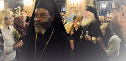 Episcop Rwanad