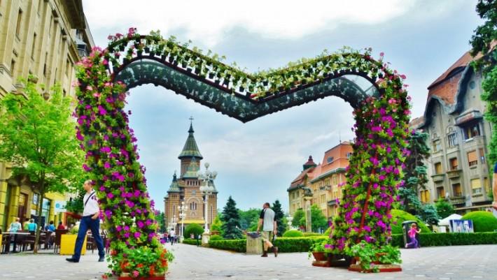 Festivalul Florilor Timfloralis Timisoara (781x517)