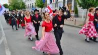 festivalul-inimilor-parada-americani-timisoara