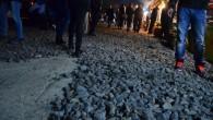 festivalul-vinului-pietre-mic