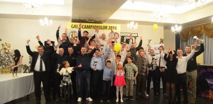 Gala Campioni mic_127