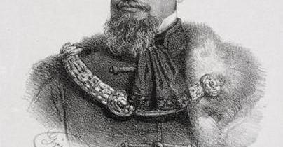 George Simion Sina 2