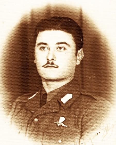 Grigore-Bastan