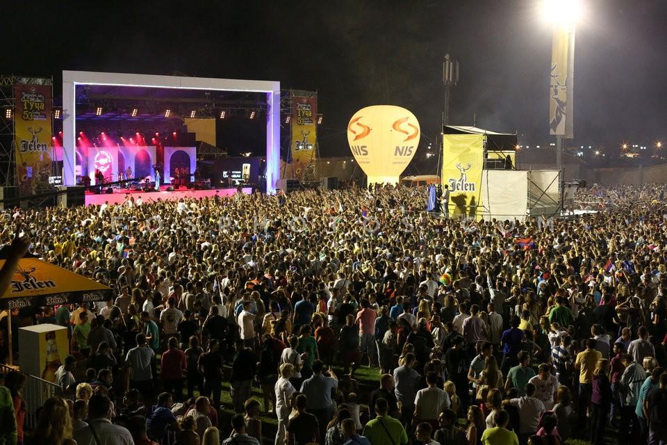Guca,Guča,trumpet festival,Dragačevski sabor trubača,Serbia,brass band festival,trumpet ,trumpet player,Φεστιβάλ βαλκανικών χάλκινων πνευστών,Γκούτσα, Σερβία,πνευστά,τρομπέτα,Ντραγκά