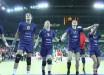 Handball nationala