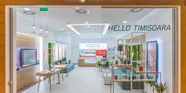 IQOS Store Timisoara (1)_01