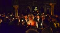 Inviere 2016 Catedrala Timisoara (1) (800x530)