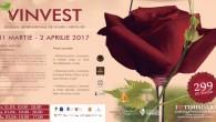 Invitatie VINVEST 2017 17Invitatie VINVEST 2017