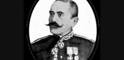 Ivanovici