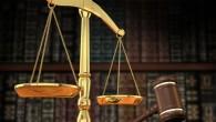 Justitie balanta ciocan