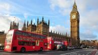 Londra (721x459)