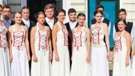 Maghiare Zile