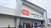 Mall Shopping (800x530)