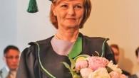 Margareta ASR